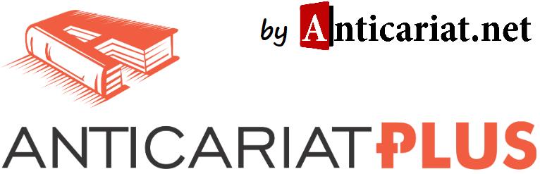 anticariatplus.ro