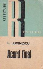 Acord final