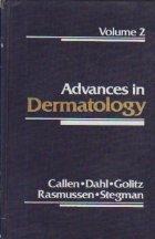 Advances Dermatology Volume