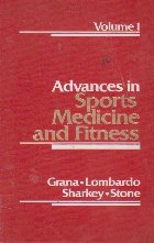 Advances in Sports Medicine and Fitness