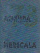 Agenda Medicala 1973
