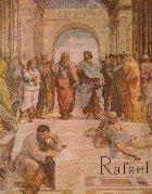 Album Rafael