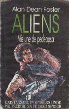 Aliens - Misiune de pedeapsa