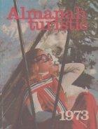 Almanah Turistic 1973
