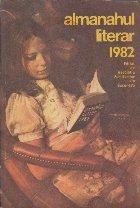 Almanahul Literar 1982