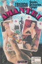 Amanta de Abanaos - romanul fatalitatii sexuale