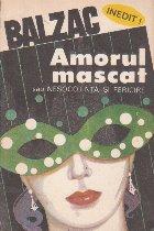 Amorul mascat sau nesocotinta si fericire