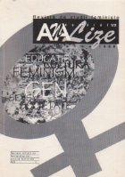 Ana-lize, nr 1 si 2/1998
