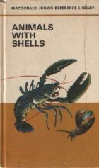 Animals with shells