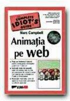 ANIMATIA WEB THE COMPLETE IDIOT