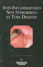 Anti-inflamatories non steroidiens et tube digestif