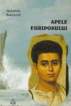 Apele Euriposului