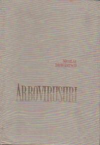 Arbovirusuri