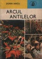 Arcul Antilelor