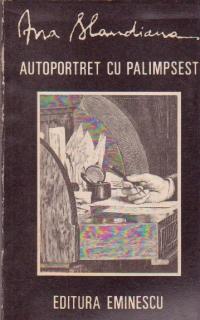 Autoportret cu Palimpsest