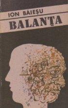 Balanta Editia necenzurata