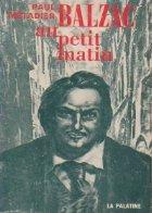 Balzac au petit matin
