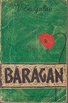 Baragan, Volumul I (Editie 1963)