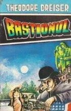 Bastionul