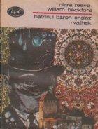 Batranul baron englez Vathek