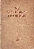Bild - Lehrbuch der fotografie