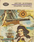 Biografia Caraibelor, Volumul al II-lea
