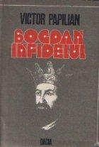 Bogdan Infidelul