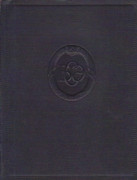Bolsaia Sovetskaia Entiklopedia, 7 Varioloid - Vibrator (Limba rusa)