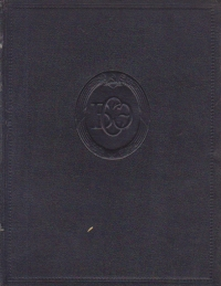 Bolsaia Sovetskaia Entiklopedia, 19 Istorizm - Kandi (Limba rusa)