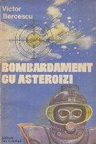 Bombardamet cu asteroizi