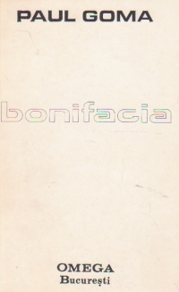 Bonifacia