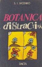 Botanica distractiva