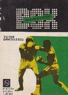 Box - Mica enciclopedie (Victor Banciulescu)