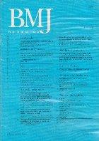 British Medical Journal - Editia in limba romana, 1998, Vol 5, Nr 2