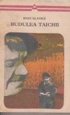 Budulea Taichii