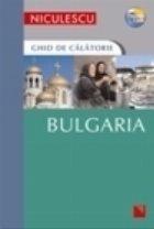 Bulgaria. Ghid de calatorie