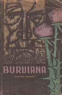 Buruiana