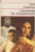 Calatori eternitate