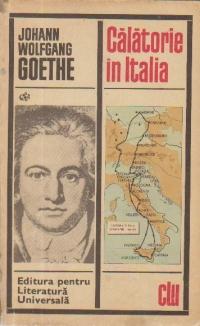 Calatorie in Italia