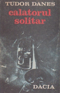 Calatorul solitar