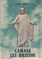 Camasa lui Hristos Volumele