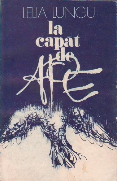 La Capat de Ape