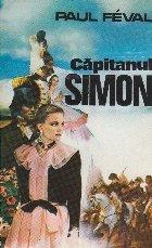 Capitanul Simon