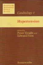 Cardiology 1 - Hypertension
