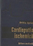 Cardiopatia ischemica (certitudini, limite, controverse)