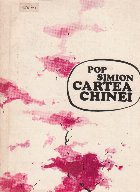 Cartea Chinei