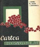 Cartea cocsarului