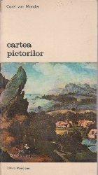 Cartea pictorilor