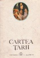 Cartea tarii