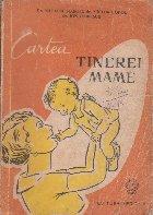 Cartea tinerei mame